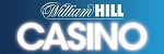 William Hill kasino